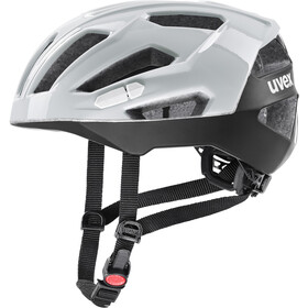 UVEX Gravel-X Helmet, papyrus